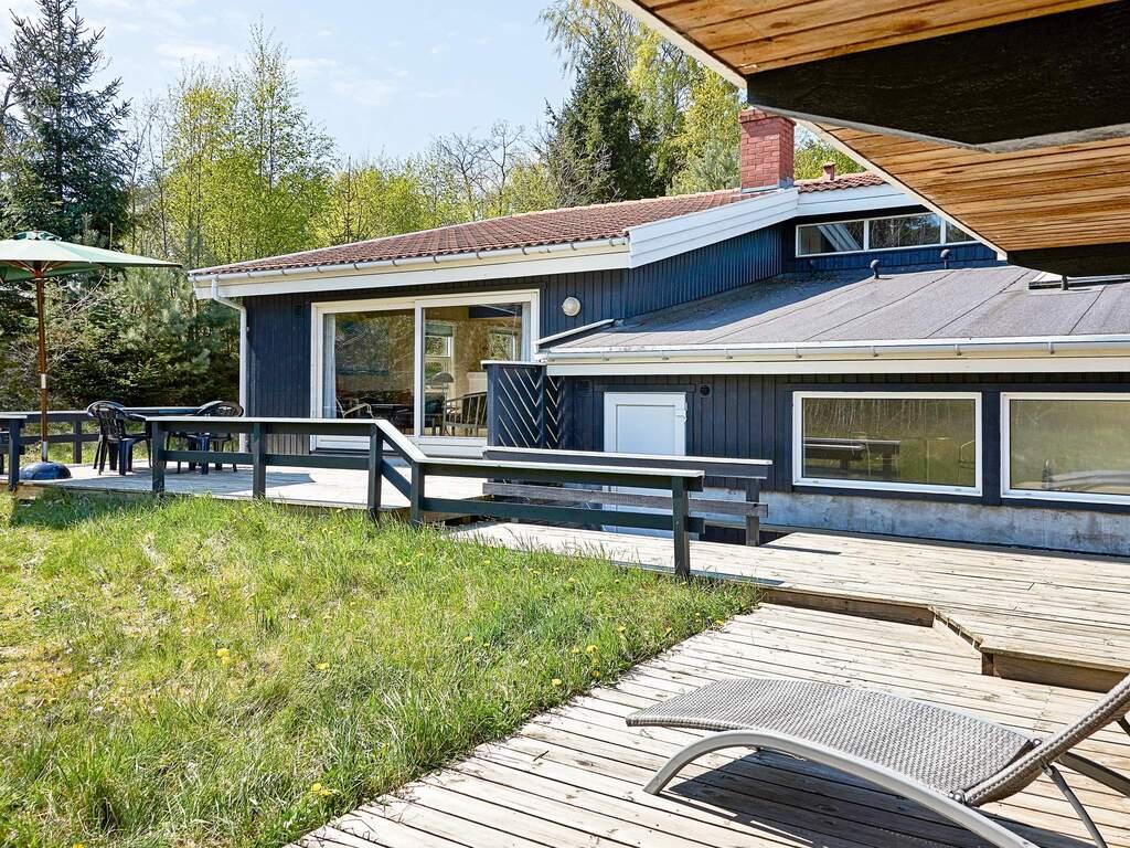 Umgebung von Ferienhaus No. 31074 in Nexø