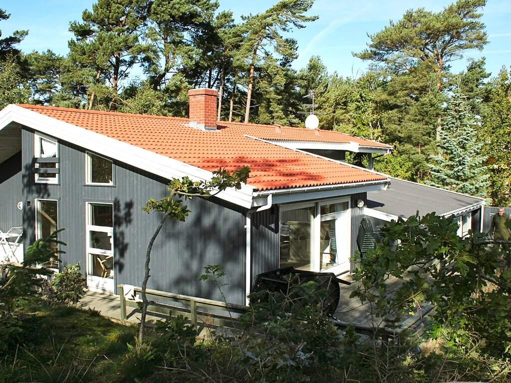 Zusatzbild Nr. 01 von Ferienhaus No. 31074 in Nexø