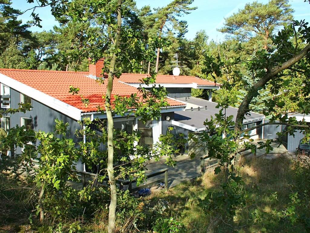 Zusatzbild Nr. 04 von Ferienhaus No. 31074 in Nexø