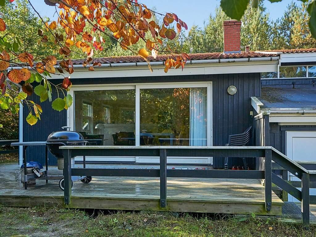 Zusatzbild Nr. 05 von Ferienhaus No. 31074 in Nexø