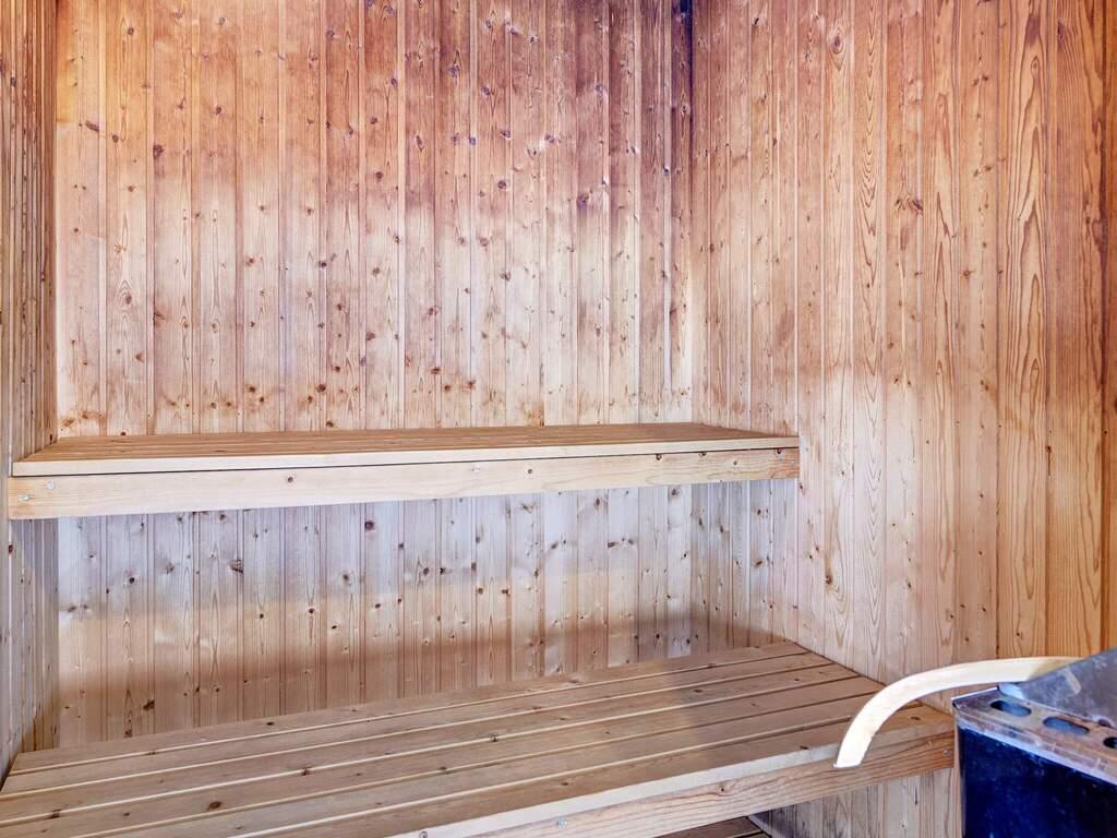 Zusatzbild Nr. 07 von Ferienhaus No. 31074 in Nexø
