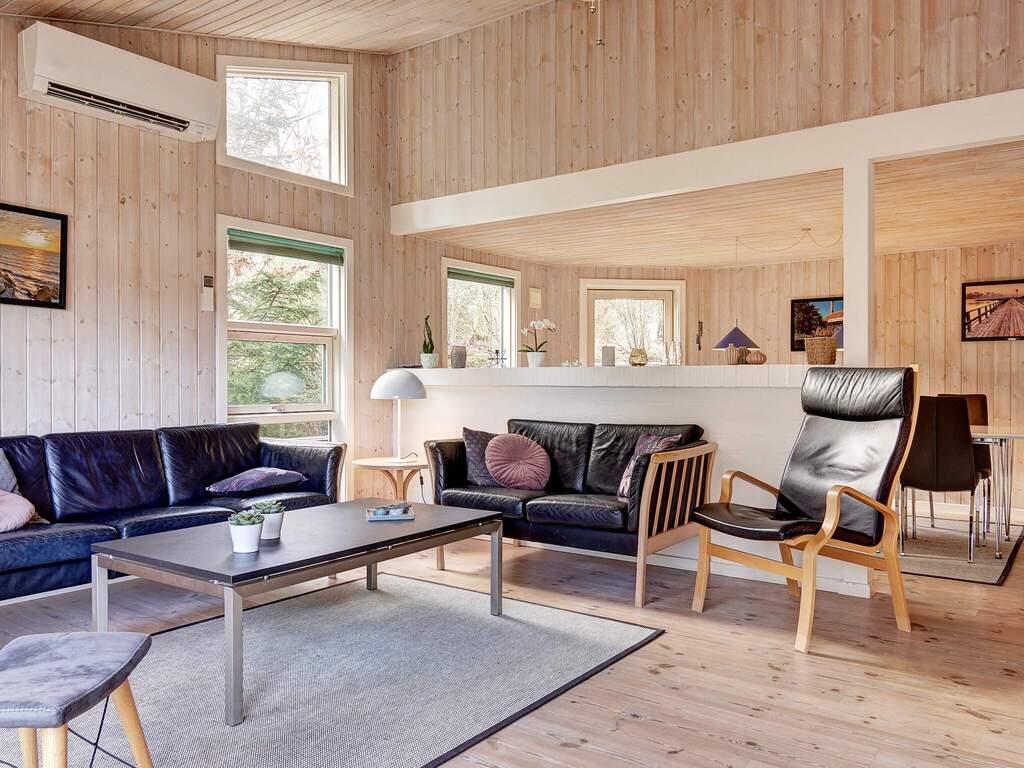 Zusatzbild Nr. 08 von Ferienhaus No. 31074 in Nexø