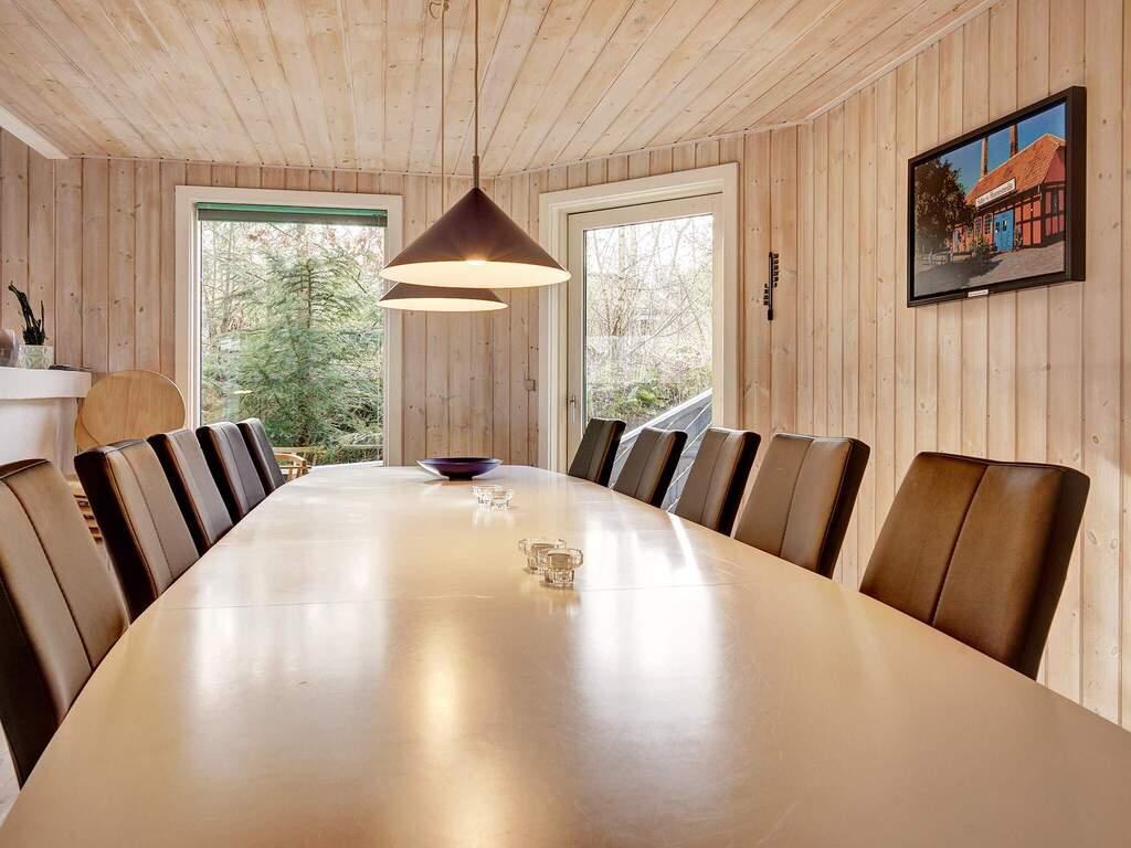 Zusatzbild Nr. 09 von Ferienhaus No. 31074 in Nexø