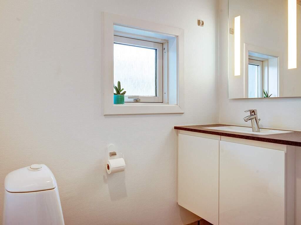 Zusatzbild Nr. 12 von Ferienhaus No. 31074 in Nexø