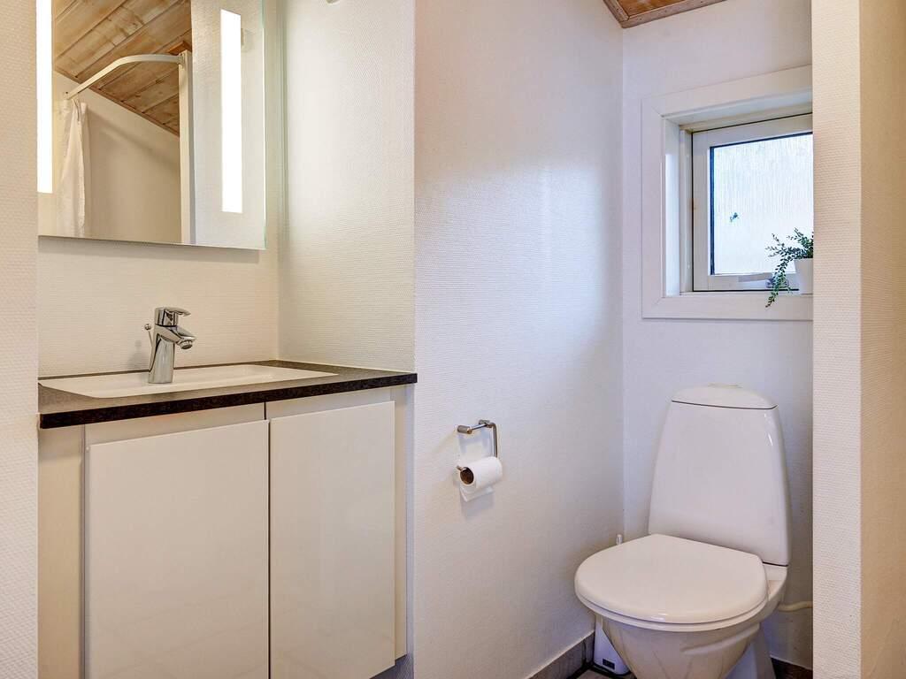 Zusatzbild Nr. 13 von Ferienhaus No. 31074 in Nexø