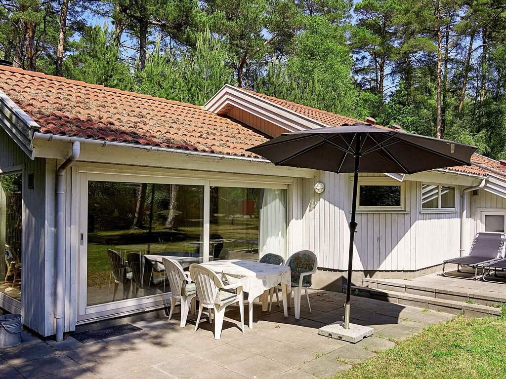 Detailbild von Ferienhaus No. 31123 in Nex�
