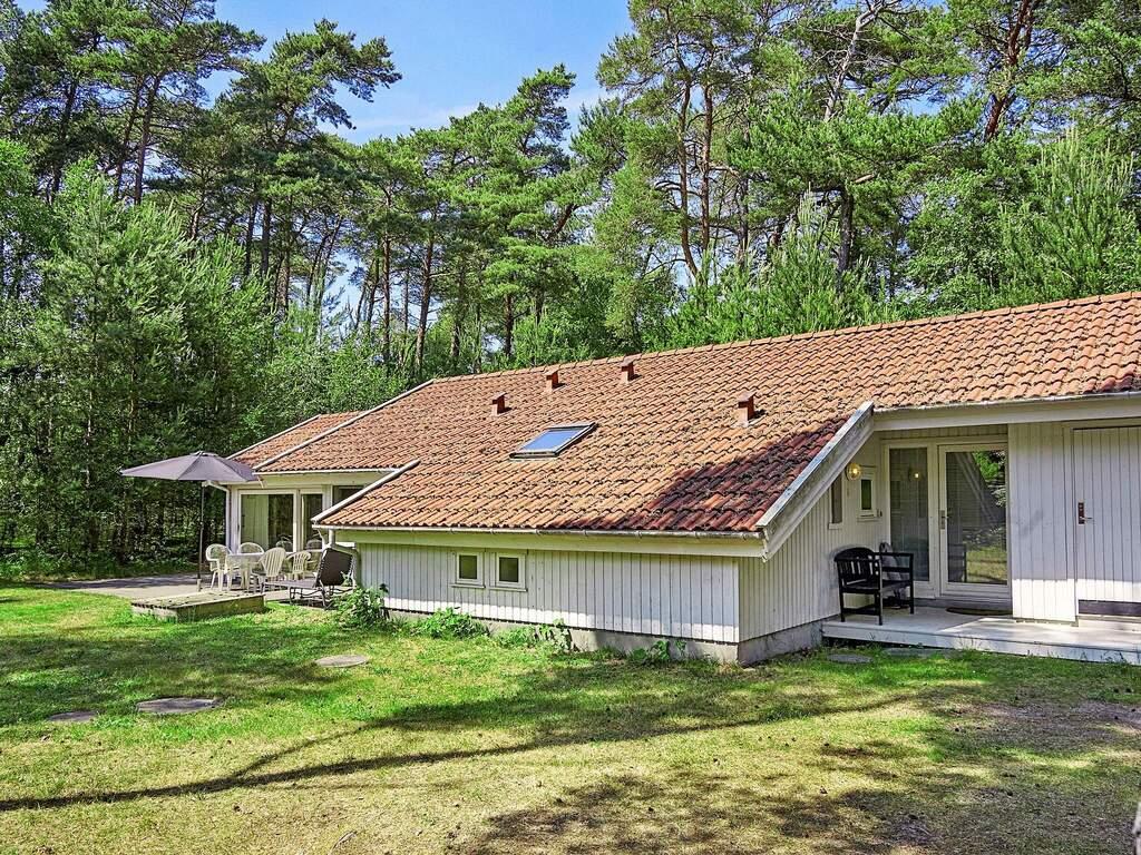 Zusatzbild Nr. 05 von Ferienhaus No. 31123 in Nex�