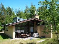 Ferienhaus in Nexø, Haus Nr. 31320 in Nexø - kleines Detailbild