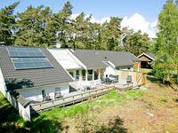 Ferienhaus No. 31358 in Nexø in Nexø - kleines Detailbild