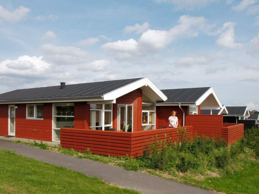 Detailbild von Ferienhaus No. 31564 in Tranekær