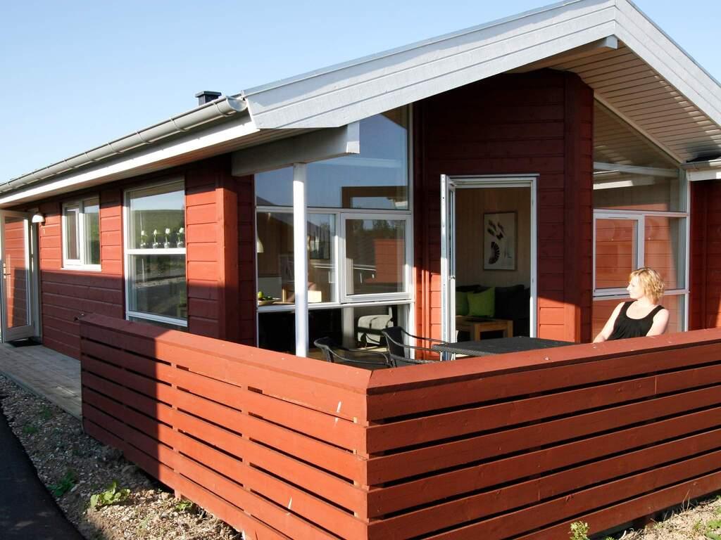 Zusatzbild Nr. 01 von Ferienhaus No. 31564 in Tranekær