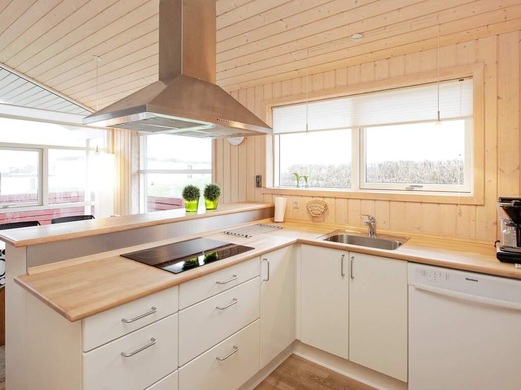 Zusatzbild Nr. 03 von Ferienhaus No. 31564 in Tranekær