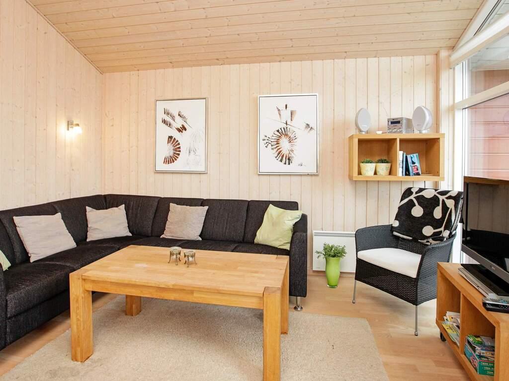 Zusatzbild Nr. 08 von Ferienhaus No. 31564 in Tranekær