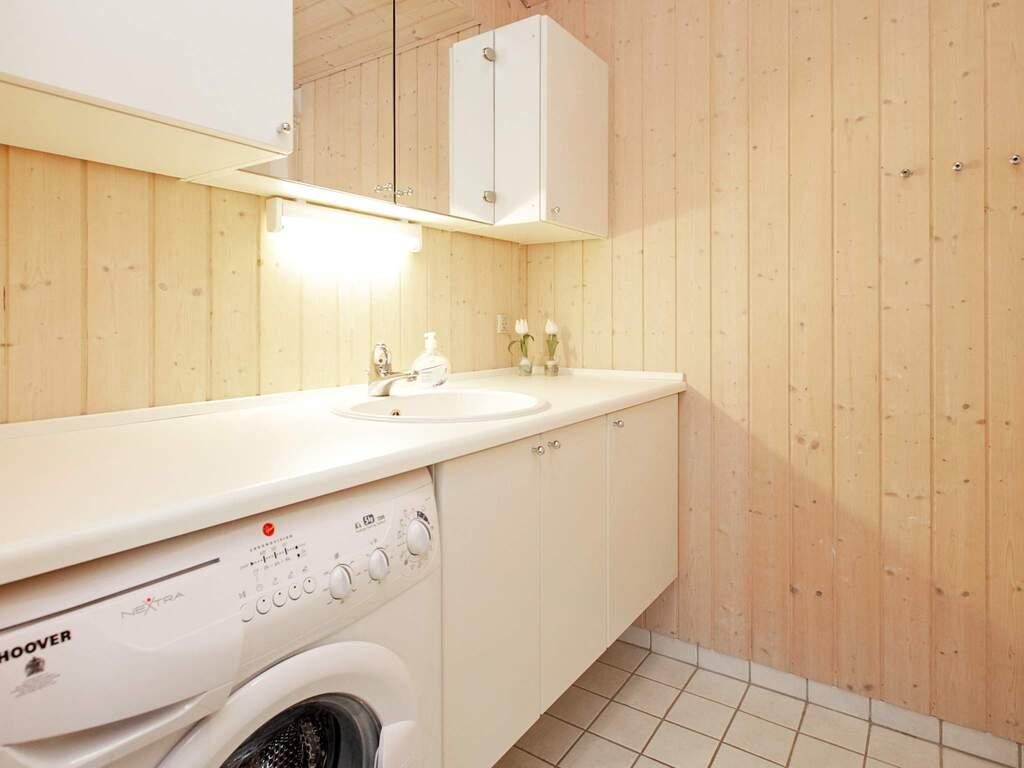 Zusatzbild Nr. 09 von Ferienhaus No. 31564 in Tranekær
