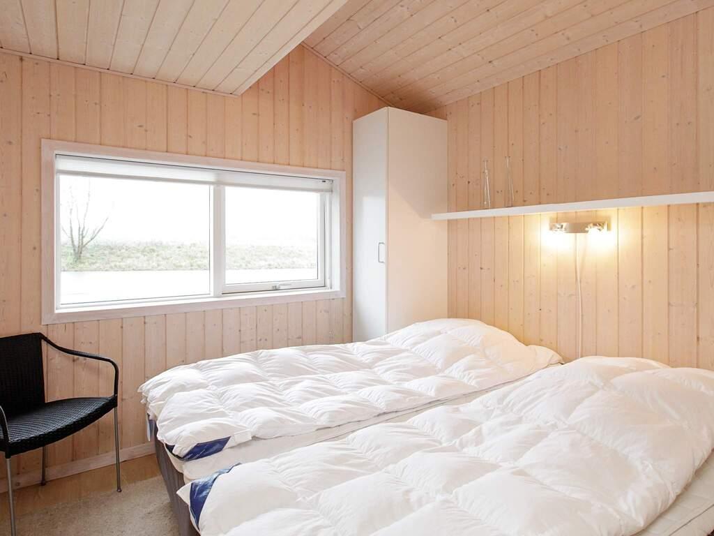 Zusatzbild Nr. 10 von Ferienhaus No. 31564 in Tranekær