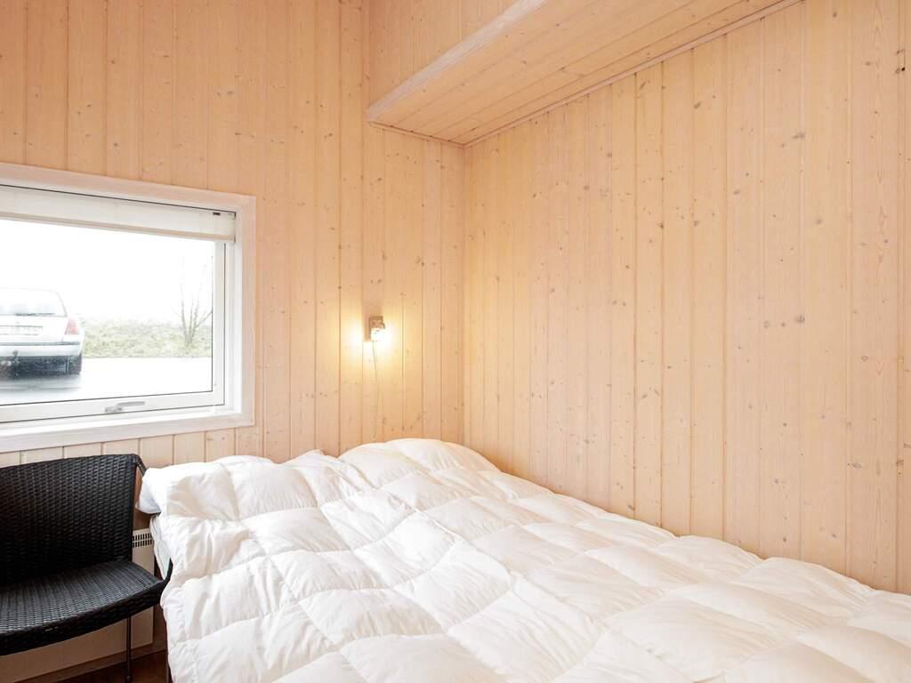 Zusatzbild Nr. 11 von Ferienhaus No. 31564 in Tranekær