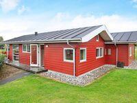 Ferienhaus No. 31584 in Tranekær in Tranekær - kleines Detailbild