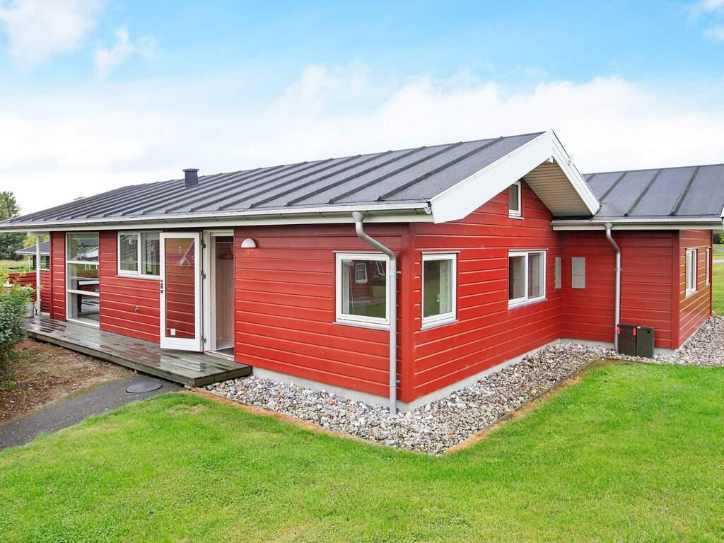 Detailbild von Ferienhaus No. 31584 in Tranekær