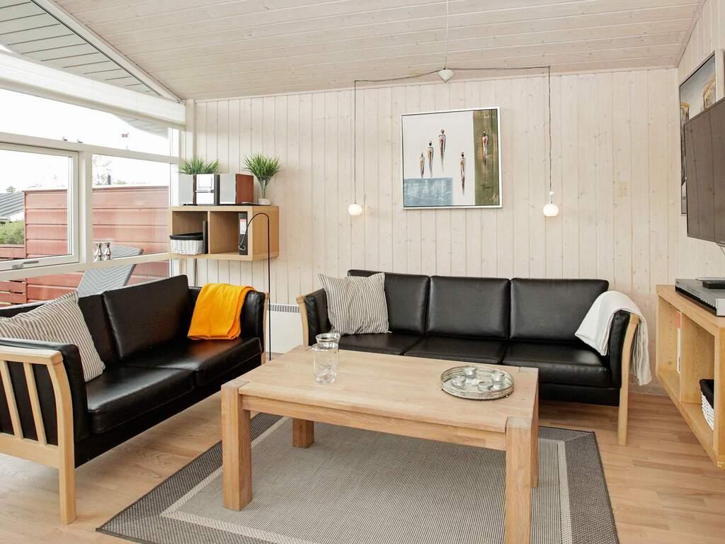 Zusatzbild Nr. 05 von Ferienhaus No. 31584 in Tranekær