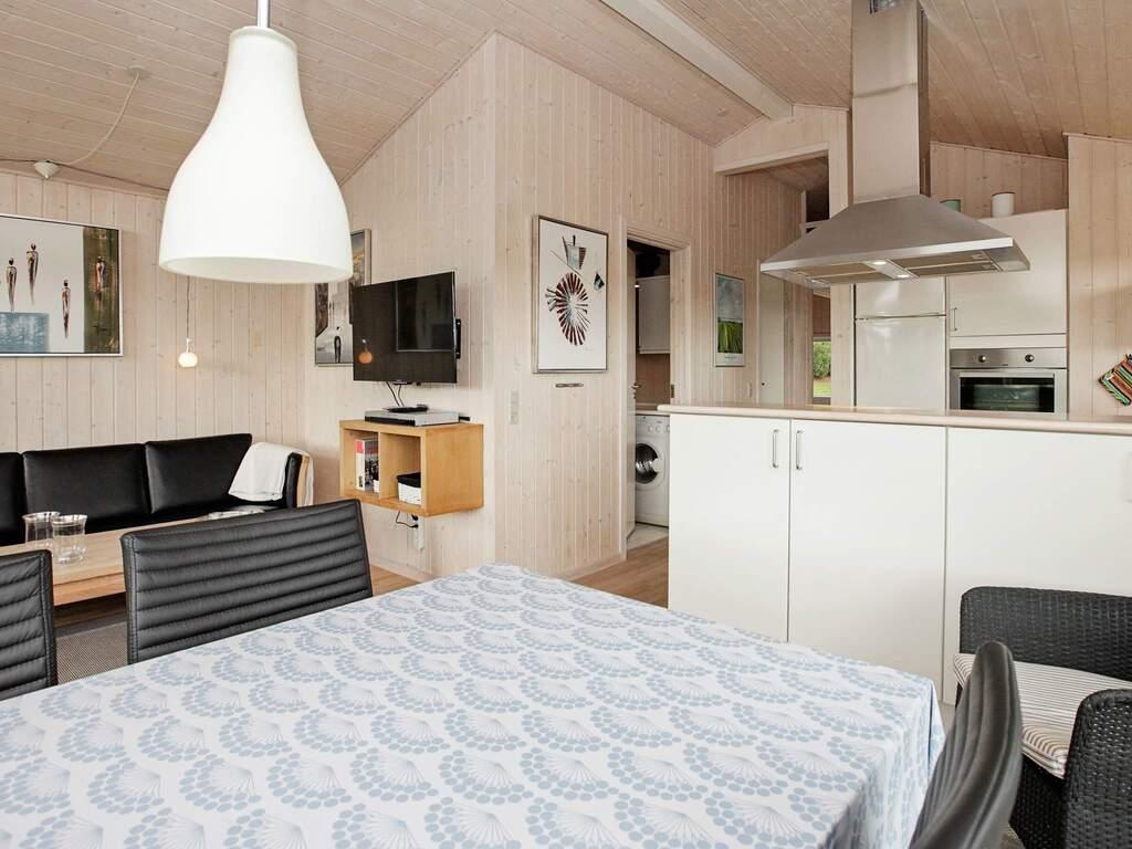 Zusatzbild Nr. 07 von Ferienhaus No. 31584 in Tranekær