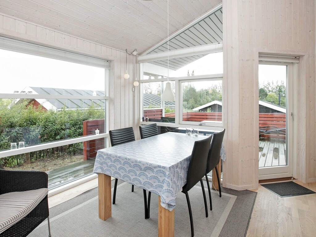 Zusatzbild Nr. 08 von Ferienhaus No. 31584 in Tranekær
