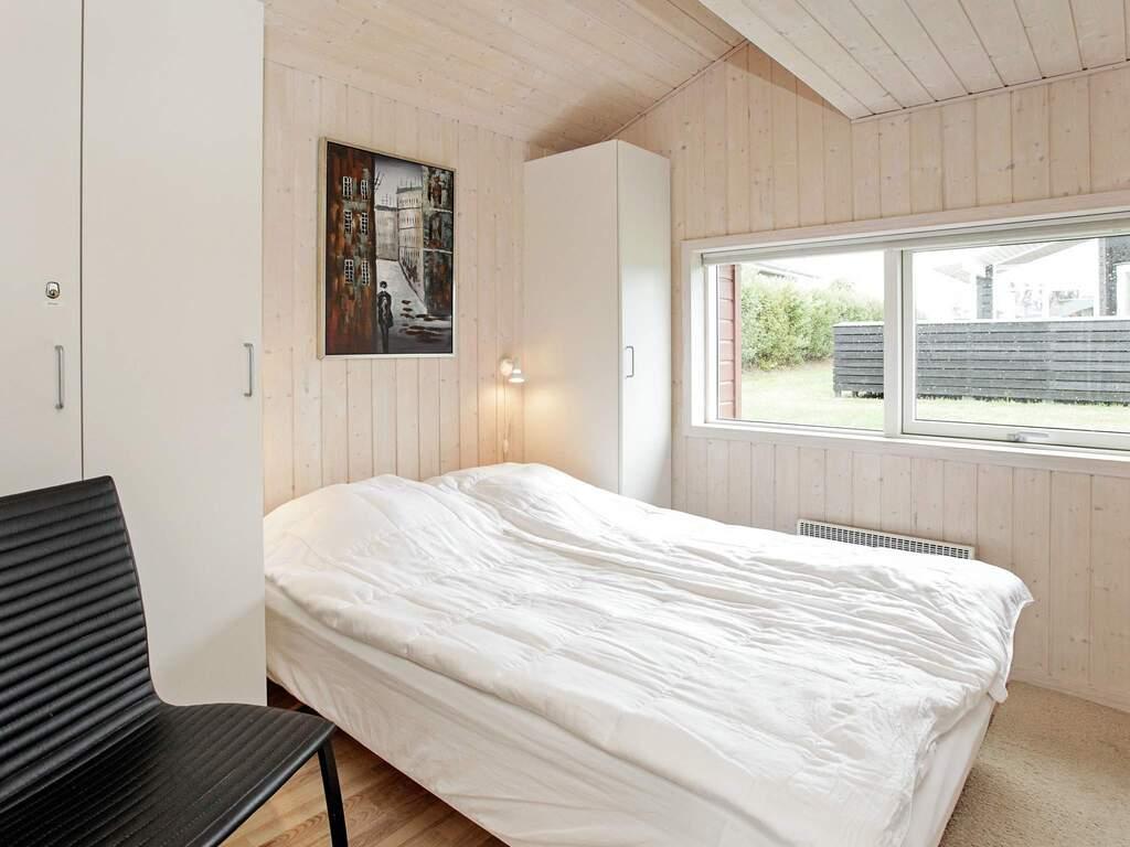 Zusatzbild Nr. 12 von Ferienhaus No. 31584 in Tranekær