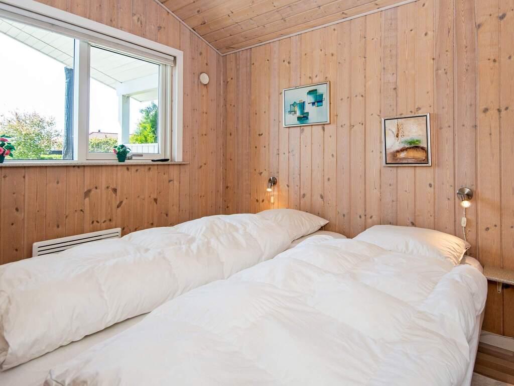 Zusatzbild Nr. 09 von Ferienhaus No. 31678 in Tarm