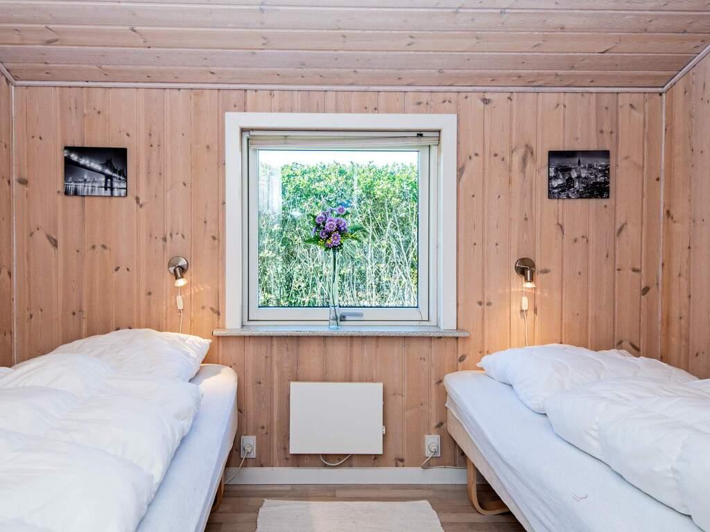 Zusatzbild Nr. 11 von Ferienhaus No. 31678 in Tarm