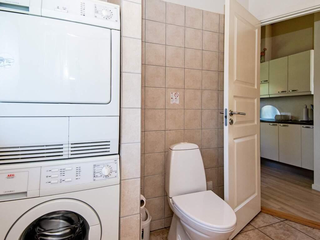 Zusatzbild Nr. 13 von Ferienhaus No. 31678 in Tarm