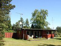Ferienhaus No. 31712 in Væggerløse in Væggerløse - kleines Detailbild