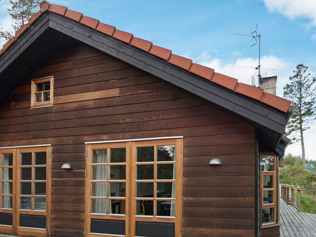 Zusatzbild Nr. 01 von Ferienhaus No. 31747 in Ebeltoft