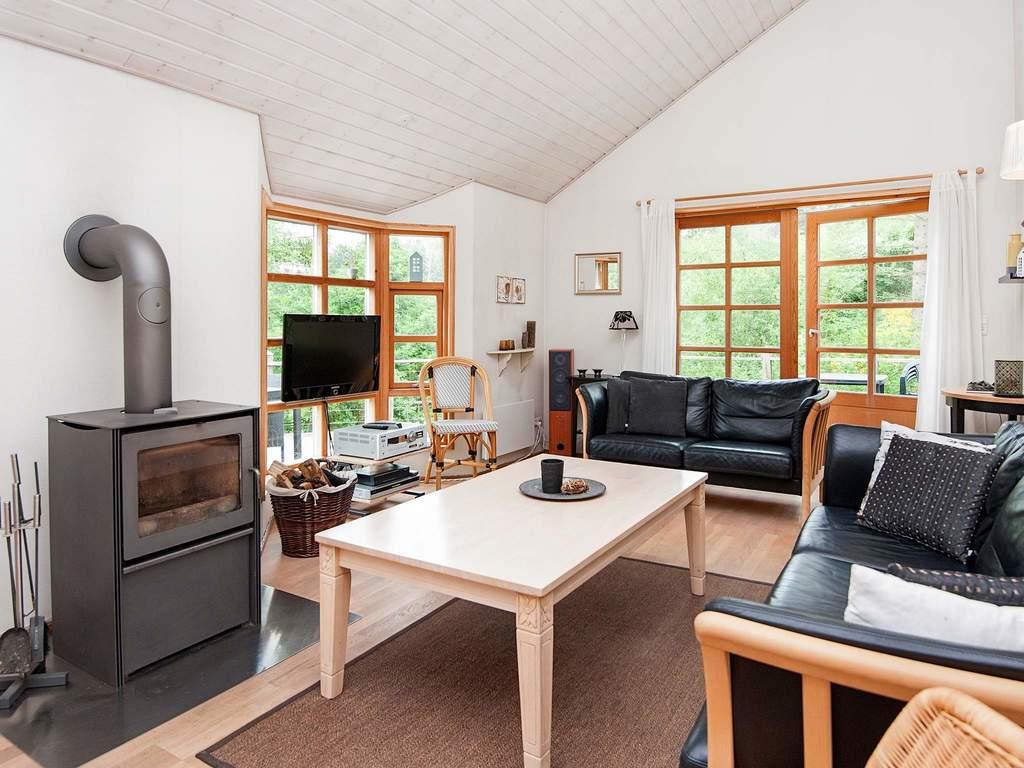 Zusatzbild Nr. 03 von Ferienhaus No. 31747 in Ebeltoft