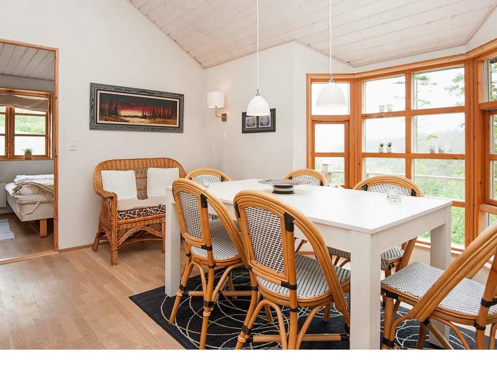 Zusatzbild Nr. 04 von Ferienhaus No. 31747 in Ebeltoft