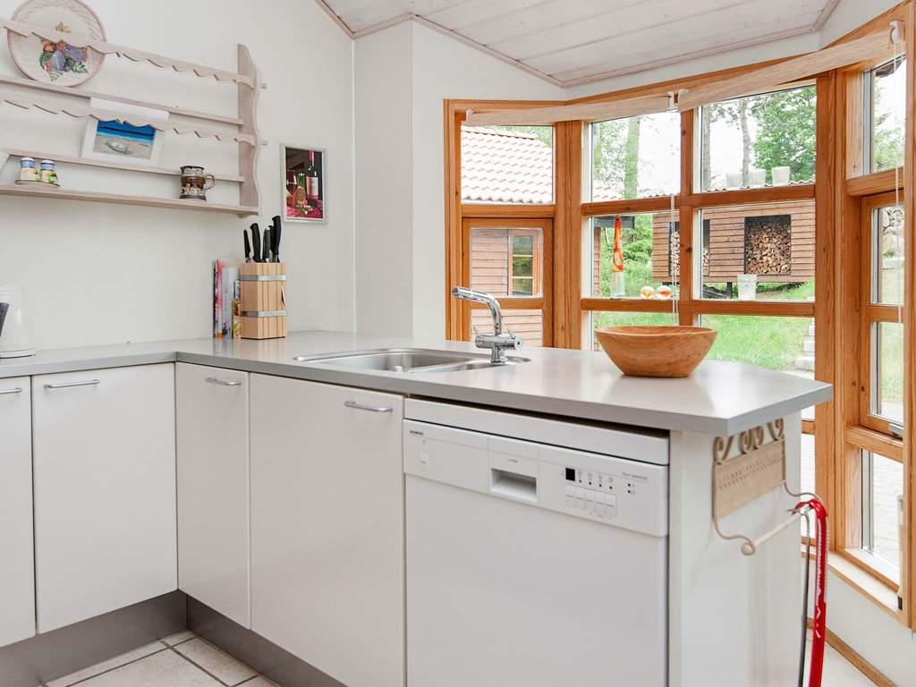 Zusatzbild Nr. 06 von Ferienhaus No. 31747 in Ebeltoft