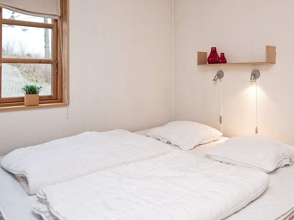 Zusatzbild Nr. 08 von Ferienhaus No. 31747 in Ebeltoft
