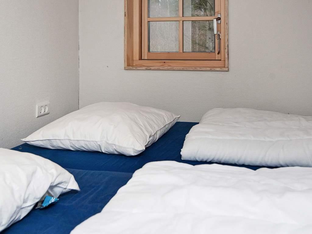 Zusatzbild Nr. 10 von Ferienhaus No. 31747 in Ebeltoft