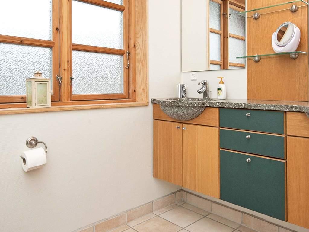 Zusatzbild Nr. 11 von Ferienhaus No. 31747 in Ebeltoft