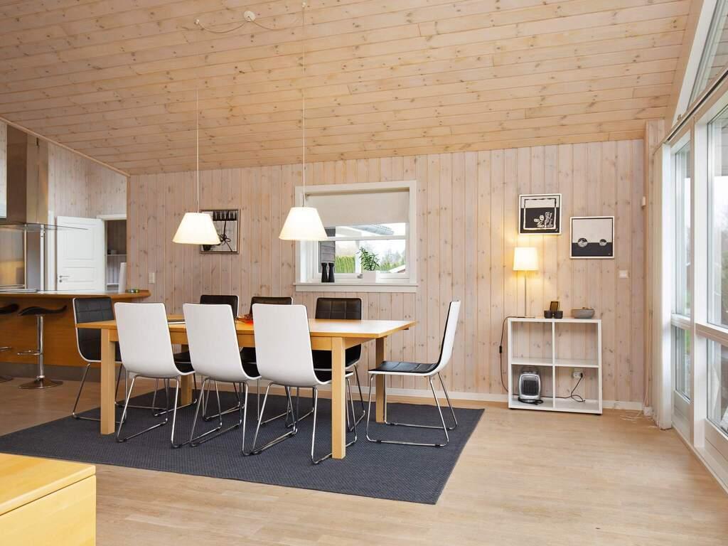 Zusatzbild Nr. 02 von Ferienhaus No. 31791 in Væggerløse