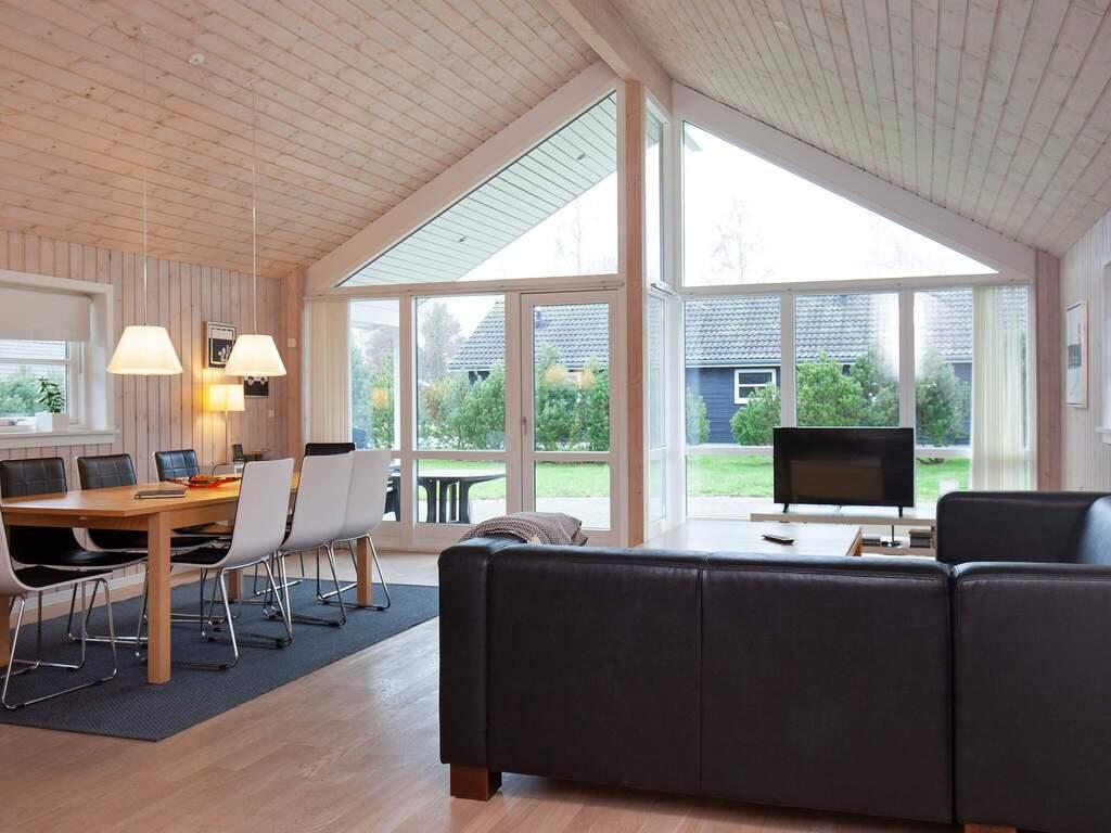 Zusatzbild Nr. 03 von Ferienhaus No. 31791 in Væggerløse