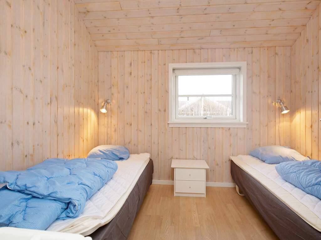 Zusatzbild Nr. 06 von Ferienhaus No. 31791 in Væggerløse