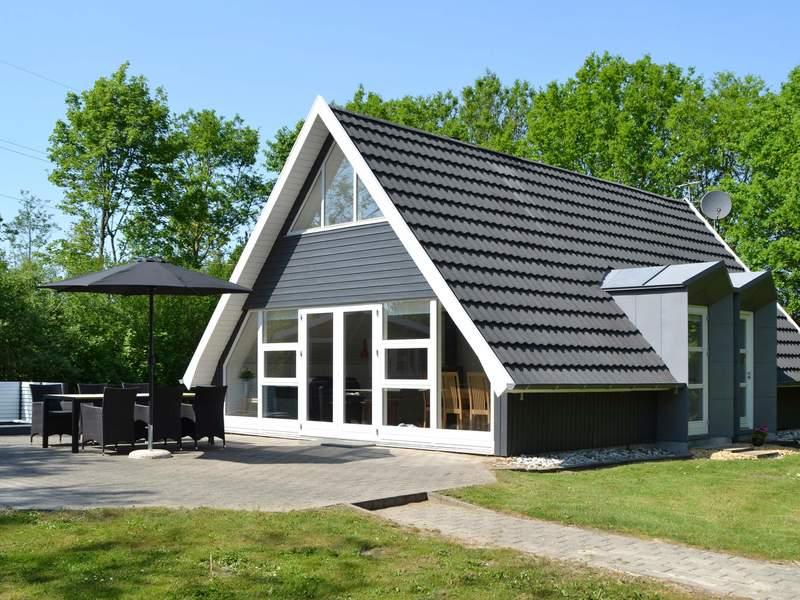 Zusatzbild Nr. 01 von Ferienhaus No. 31839 in Oksbøl