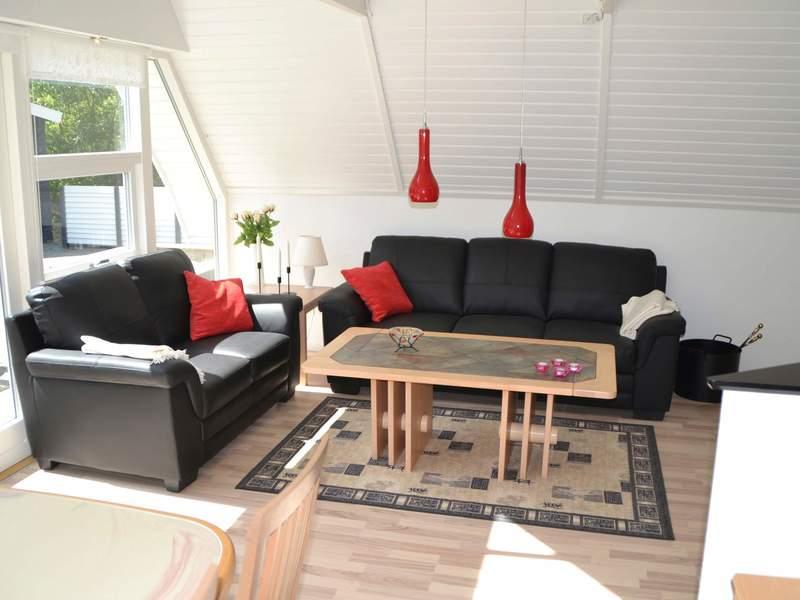 Zusatzbild Nr. 02 von Ferienhaus No. 31839 in Oksbøl