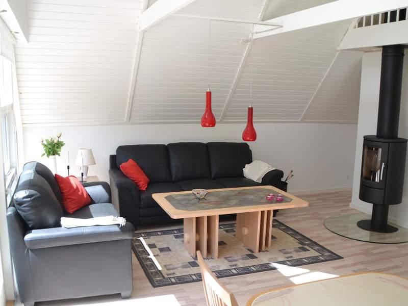 Zusatzbild Nr. 03 von Ferienhaus No. 31839 in Oksbøl