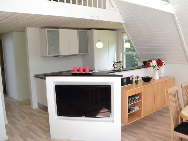 Zusatzbild Nr. 04 von Ferienhaus No. 31839 in Oksbøl
