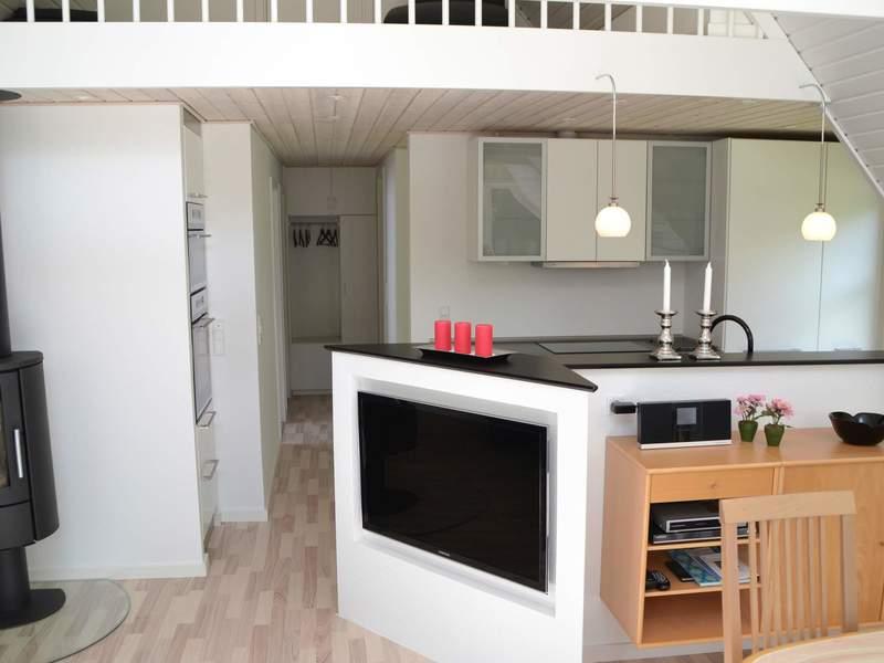 Zusatzbild Nr. 05 von Ferienhaus No. 31839 in Oksbøl