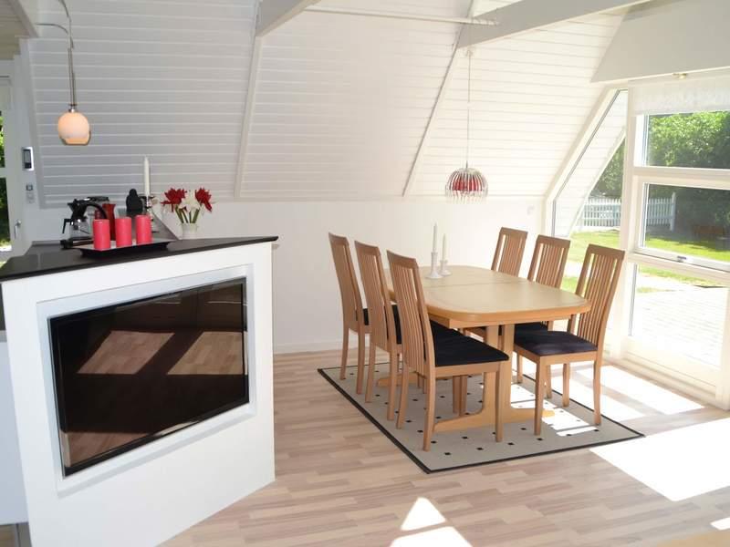 Zusatzbild Nr. 06 von Ferienhaus No. 31839 in Oksbøl