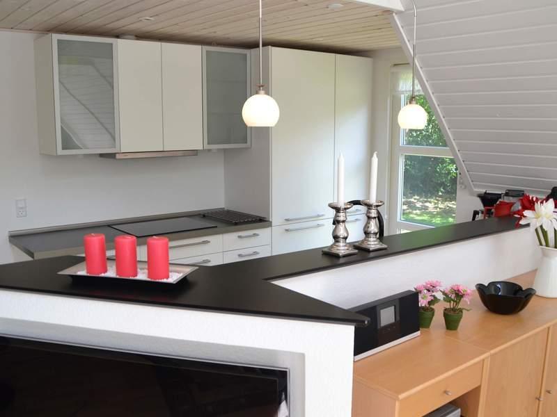 Zusatzbild Nr. 07 von Ferienhaus No. 31839 in Oksbøl