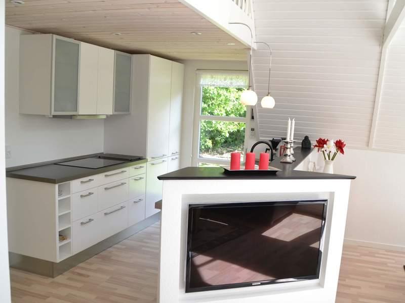 Zusatzbild Nr. 08 von Ferienhaus No. 31839 in Oksbøl