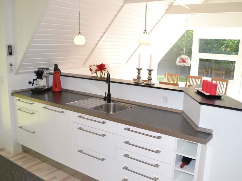 Zusatzbild Nr. 09 von Ferienhaus No. 31839 in Oksbøl