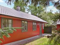 Ferienhaus No. 31903 in Nexø in Nexø - kleines Detailbild